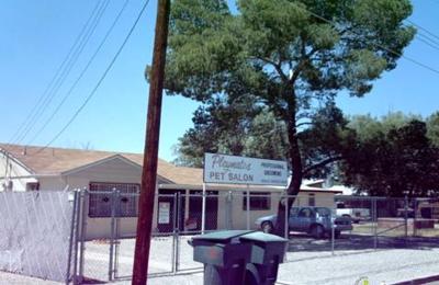 KGB Communications - Tucson, AZ