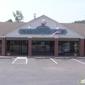 Bartlett Prescription Shop - Memphis, TN