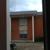 Casa Dell Parque Apartments
