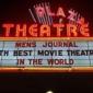 Plaza Theatre - Atlanta, GA