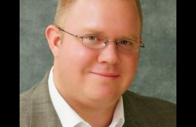 Shawn DeVries - State Farm Insurance Agent - Cedar Rapids, IA