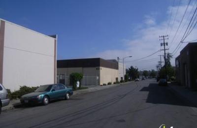 Emkay Mfg - Redwood City, CA