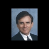 David Stanovich - State Farm Insurance Agent