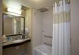 Hampton Inn & Suites Providence Downtown - Providence, RI