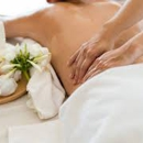 Vegas Massage2Room