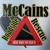 McCain's Roadside Rescue - 24 Hour Roadside Assistance