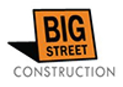 Big Street Construction Inc - North Pole, AK