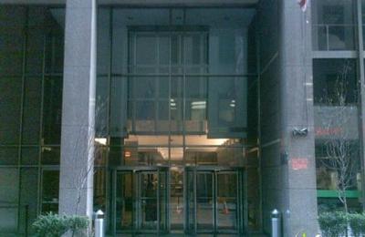 Rent Stabilization Assoc - New York, NY