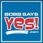 Bobb Says Yes - Columbus, OH