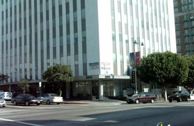Wilshire Dental Group - Los Angeles, CA