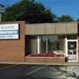 Shaner Chiropractic Health Center