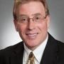 Edward Jones - Financial Advisor:  Ken Jessick - CLOSED