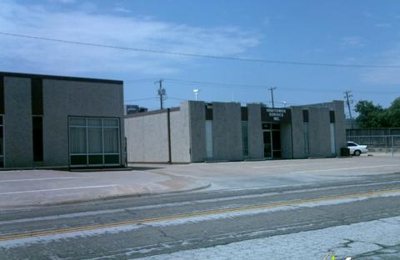Hightower Service Inc - Arlington, TX