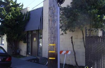 Jack James Towing Service - Hayward, CA