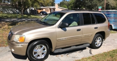 Jay's Auto Detailing - Clearwater, FL