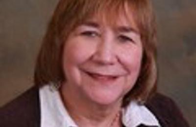 Dr. Doris Ann Trauner, MD - La Jolla, CA