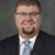 Joshua Tucker - COUNTRY Financial Representative