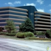 Toyota Motor Credit Corp