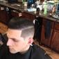 City Barber - Philadelphia, PA
