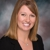 Dr. Stephanie Gruenes DDS - Center for Cosmetic Dentistry