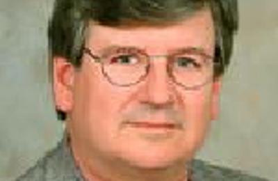 Dr. Peter A. Marzek, MD - Tavares, FL