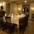 Jeffrey's Restaurant