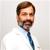 Dr. David Mark Wilson, MD