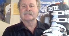 Tom Wohrman Sports - South Lake Tahoe, CA