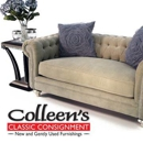 Colleen's Classic Consignment