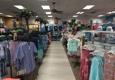 B&B Department Stores - Lavallette, NJ