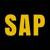 Napa Auto Parts - Service Auto Parts Inc