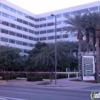AAA Arizona Headquarters Office