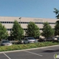 Gutterman Enterprises Inc - Dublin, CA
