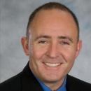 Patrick Sprague: Allstate Insurance