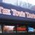 Town Tavern - CLOSED
