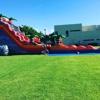 Premier Bounce N' Slide