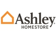 Ashley HomeStore - Daphne, AL