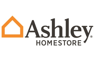 Ashley HomeStore - Corpus Christi, TX