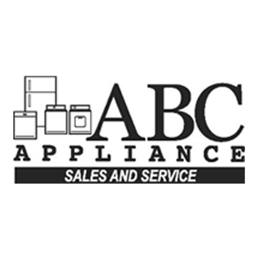 ABC Appliance Sales & Service, Inc  6 Mayo Rd, Edgewater, MD
