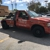 Fast Towing and Recovery LLC