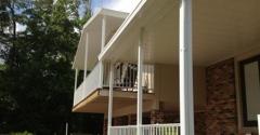 Decks Unlimited - Ozark, AL
