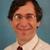 Dr. Michael I Harris, MD