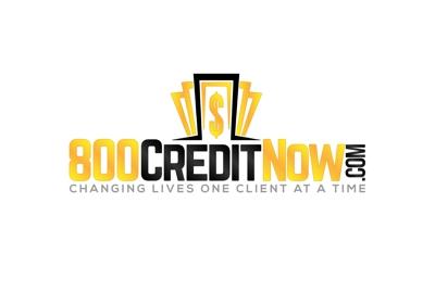 800CREDITNOW COM 1919 Oxmoor Rd Suite 362, Homewood, AL