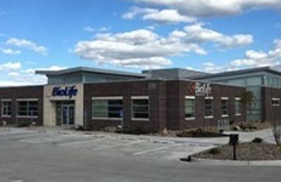 Biolife Plasma Services 6380 Village View Dr West Des Moines Ia