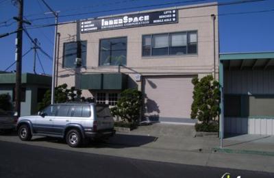 R C Mulcahy & Associates - San Mateo, CA