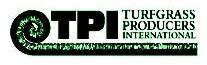 tp1services