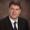 Higgins Robert A & Associates PC