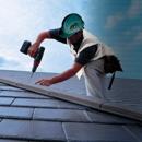 Eli Construction Roofing Contractor