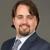 Allstate Insurance Agent: Joe Fiorella