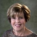 Wendy C Giles - Morgan Stanley